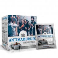 Preparat protiv mamurluka | AntiMamurluk