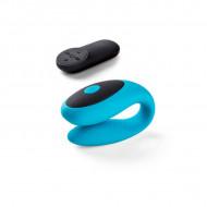 Vibrator za parove | VIRGITE Couple Stimulator