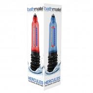 Bathmate pumpa za povećanje penisa