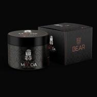 Dezodorans za intimnu mušku regiju | Viva la mooda Bear