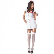 Kostim medicinske sestre | Le Frivole NC 02202