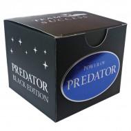 Predator krema