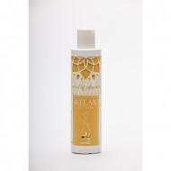 Ulje za masažu vanila