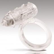 Vibrirajući prsten