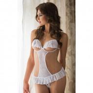 Beli sexy veš | Orsola White