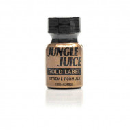 Jungle juice gold | Gold Label