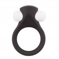 Vibro prsten