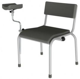 Stolica za uzimanje krvi W14L