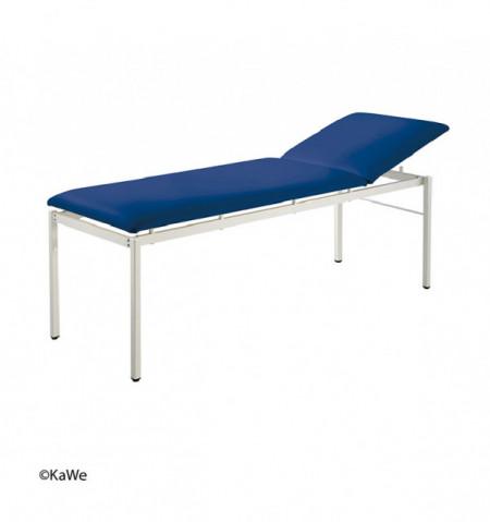 Krevet za pregled u vise boja