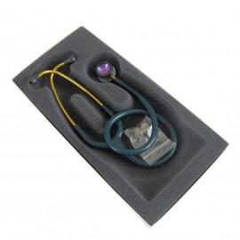 Littman Clasic 2 Pedijatriski stetoskop