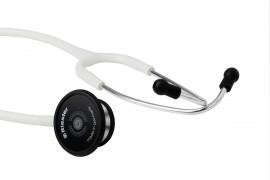 Riester 2.0 Duplex stetoskop beli