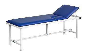 BL40 -Krevet za ultrazvucni pregled