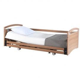 Euro 16 Elektricni krevet za kucnu negu