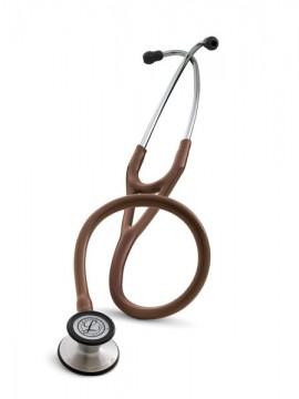 Littman Clasic 3 stetoskopi