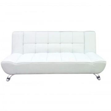 London sofa za cekaonicu