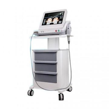 Ultrazvucna terpaija -Anti Aging