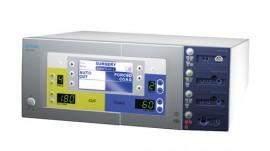 Elektrohiruska Jedinica Vio 200S 200W