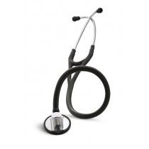 Littman Master Cardiology Crni