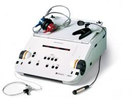 Audiometar MA-51 Maico