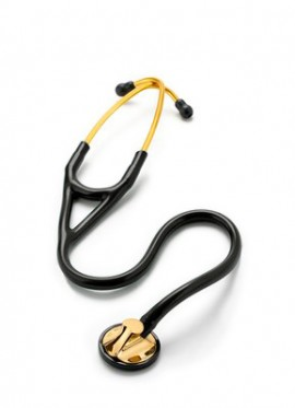 Littman Brass Master Kardioloski Stetoskop