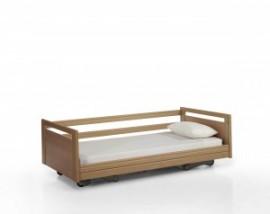 Medica 2 Elektricni krevet za kucnu negu