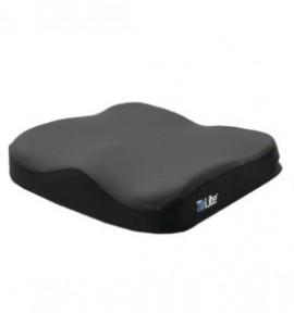 Antidekubitni jastuk  Roho Air Lite