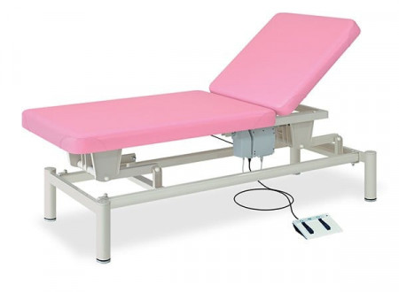 Krevet za terapiju i intervencije sa elektromotorom LM-14