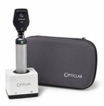 Opticlar Oftamoloskop L28