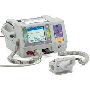 Reanibex -700 medicinski defibrilator