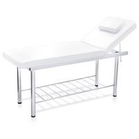 Blue White krevet za tretmane i masazu