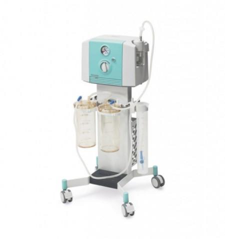 Cherion Victoria Versa hirurski aspirator