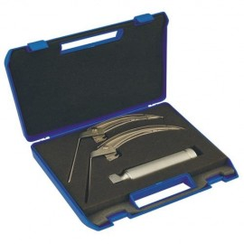 Haymed Laringoskop Set za Odrasle HM 7035