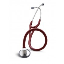 Littman Master Kardioloski Stetoskop Bordo