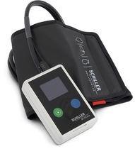 ABPM Monitor BR -102Plus Schiller
