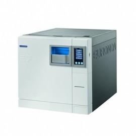 Autoklav E9 Recorder 18 Lit Kapacitet, Sterilizacioni Autoklav