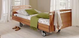 Euro 10 Elektricni Krevet za kucnu negu