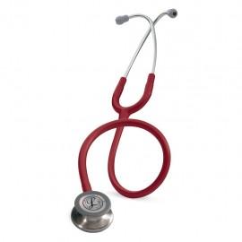 Littman Clasic 3. stetoskop bordo