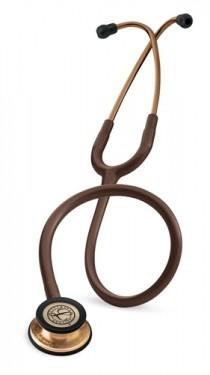 Littmann Clasic 3 zvono boja cokolade