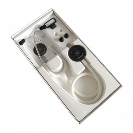 Riester Duplex 2.0 Dual-Head Stethoscope