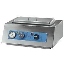 SL-32 Medicinski sterilizator 6lit