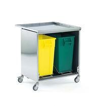 WSLK 22 Transportna kolica