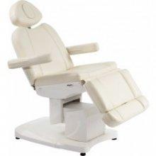 Opal Eletric krevet za tretmane i masazu
