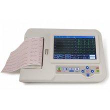 ECG-600 G sestokanalni EKG aparat