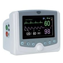 Unicare Multi Parametar Pacijent Monitor