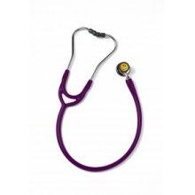 Finesse pedijatrijski stetoskop Erka Nemacka