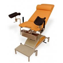 BT -1500 Ginekoloska Stolica za pregled