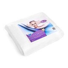 Papirni peskiri za jednokratnu upotrebu