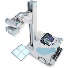 Shimadzu DaRt Evolution MX7c rendgen aparat
