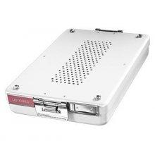 Ustomed US-12 Sterilizaciona kaseta za Instrumente
