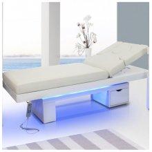 Azzuro krevet za tretmane i masazu